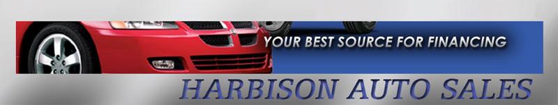 Harbison Auto Sales Round Rock is now Kris Auto Sales!