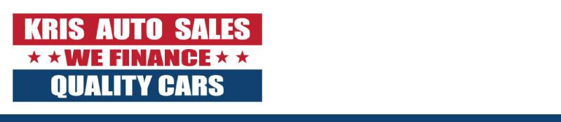 Kris Auto Sales