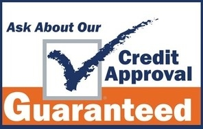 Kris Auto Sales, Guaranteed Credit Approval, Serving ...