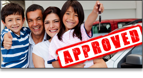 Apply online with Kris Auto Sales